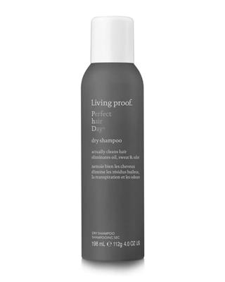 Living Proof - Perfect Hair Day (PhD) Dry Shampoo - 198 ml