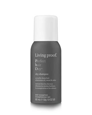 Living Proof - Perfect Hair Day (PhD) Dry Shampoo - 92 ml