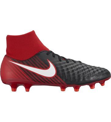 b0e30bcb5c7 ticket en hotel bali Nike MAGISTA ONDA II DF FG Voetbalschoenen