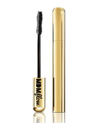 MDMflow - Greater Than Volumising Mascara - 6,5 ml