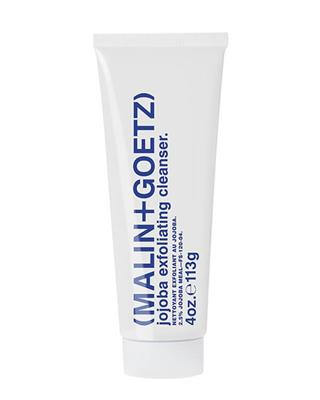 Malin+Goetz - Jojoba Exfoliating Cleanser - 118 ml