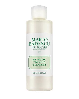 Glycolic Foaming Cleanser - 177 ml