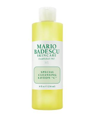 Special Cleansing Lotion 'C' - 236 ml