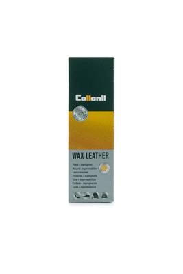 Wax Leather Tube 75ml