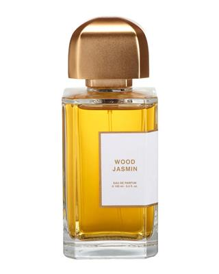 BDK Parfums - Wood Jasmin - 100 ml