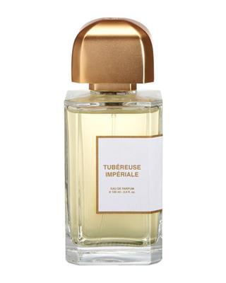 Tubereuse Imperiale - 100 ml