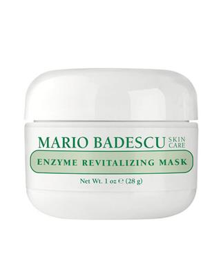 Enzyme Revitalizing Mask - 59 ml