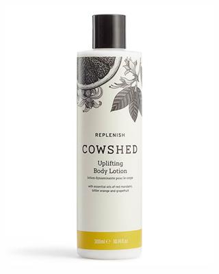 Cowshed - Replenish - Uplifting Body Lotion - 300 ml