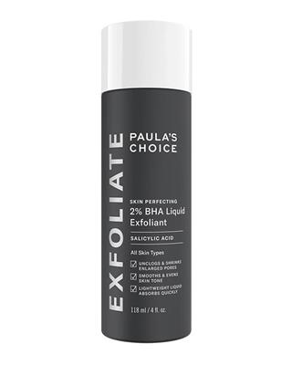 Paula's Choice - Skin Perfecting 2% BHA Liquid - 118 ml