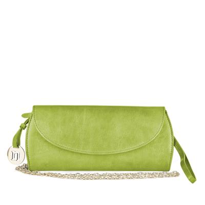 Clutch Nuwa - Apple-Green ZS