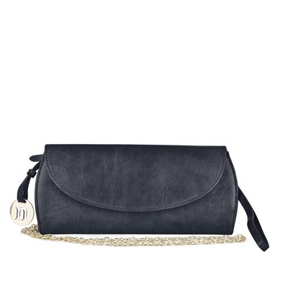 Clutch Nuwa - Navy ZS