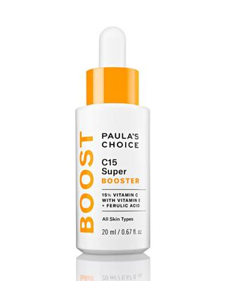 Paula's Choice - C15 Super Booster - 20 ml