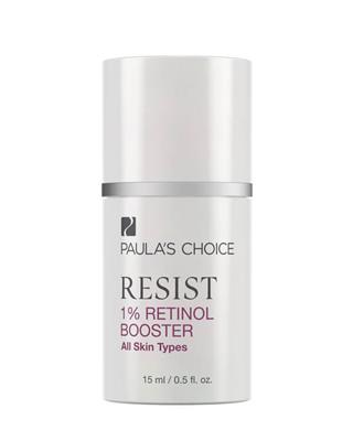 Resist Anti-Aging 1% Retinol Booster - 15 ml