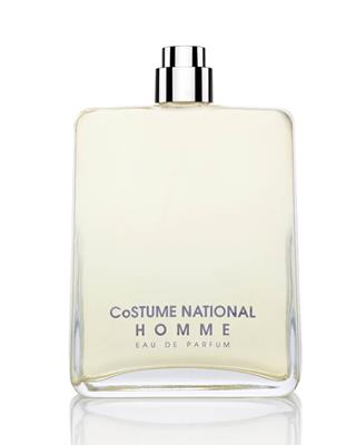 Costume National - Homme - 50 ml