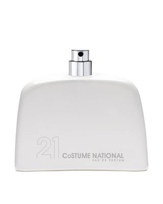 Costume National - 21 - 100 ml