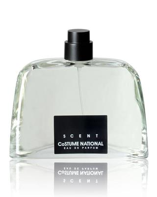 Costume National - Scent - 100 ml