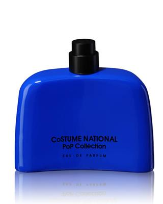 Costume National - POP Collection - 100 ml