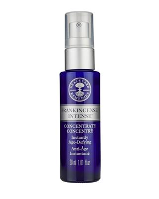 Neal's Yard Remedies - Frankincense Intense Concentrate - 30 ml