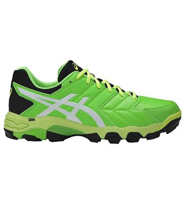 outlet store 85240 f1549 ASICS GEL-BLACKHEATH 6 GS Hockeyschoenen