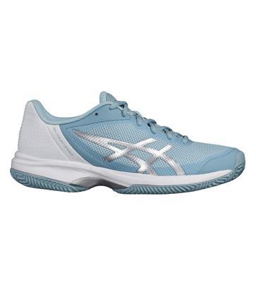 Adidas Grande Cour 4 Hommes De Chaussures De Tennis En Salle fwmepB0