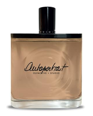 Olfactive Studio - Autoportrait - 100 ml