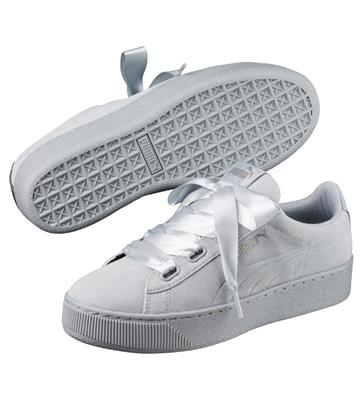 Skechers Flex Appeal 2.0 Estates Womens Sneakers White 5.5