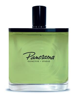 Olfactive Studio - Panorama - 100 ml