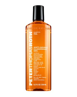 Peter Thomas Roth - Anti-Aging Cleansing Gel - 250 ml
