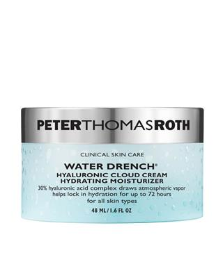 Peter Thomas Roth - Water Drench Hyaluronic Cloud Cream - 50 ml