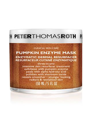 Peter Thomas Roth - Pumpkin Enzyme Mask - 150 ml