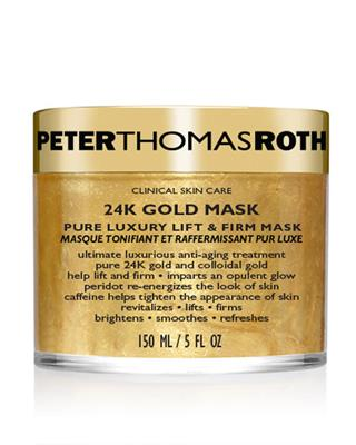 Peter Thomas Roth - 24K Gold Mask - 150 ml