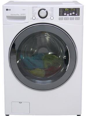 ook lg fh17kg 17kg a wasmachine koopt u voordelig bij apollo. Black Bedroom Furniture Sets. Home Design Ideas