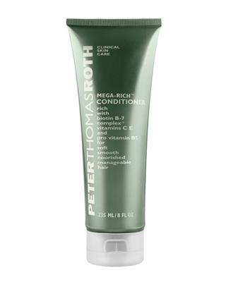 Peter Thomas Roth - Mega Rich Conditioner - 235 ml
