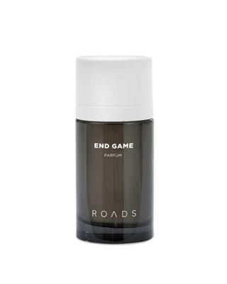 End Game - 50 ml