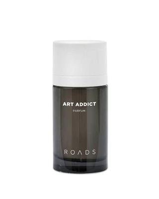 Art Addict - 50 ml