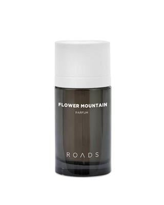Flower Mountain - 50 ml