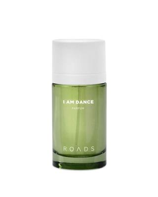 I Am Dance - 50 ml