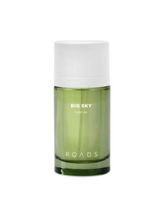 Roads - Big Sky - 50 ml