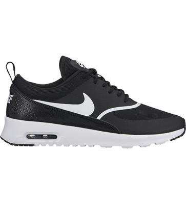 6fb655be949 perfect match almere Nike Womens Air Max Thea Sneakers