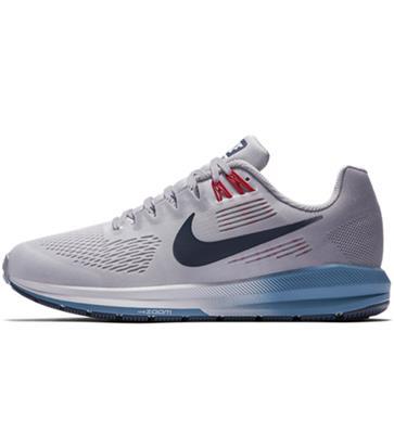 2a1c26fe75c stan de man Nike AIR ZOOM STRUCTURE 21 Hardloopschoenen