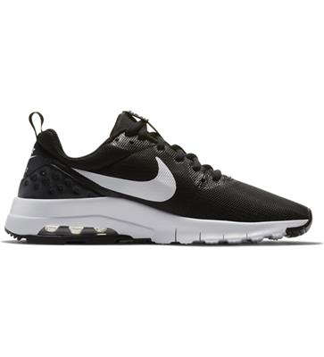 e9f662cf5b0 want you next to me Nike Air Max Motion Lw (GS) Sneakers