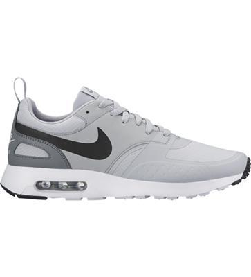 2c30427de46 leeftijd excel berekenen Nike Air Max Vision Se Sneakers