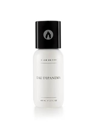 A Lab On Fire - Eau d'Ipanema - 60 ml