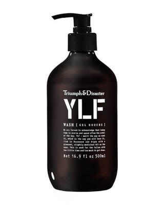 YLF All Purpose Wash - 500 ml