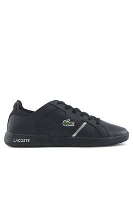 lacoste shoes afterpay winkels brugge zondag