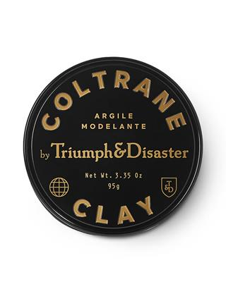 Triumph & Disaster - Coltrane Clay - 95 gr