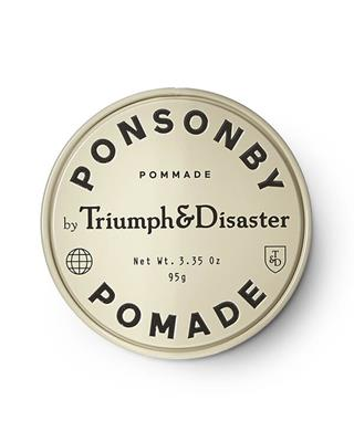 Triumph & Disaster - Ponsonby Pomade - 95 gr