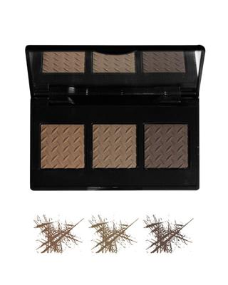 The BrowGal - Convertible Brow Powder Medium Hair 02 - 5,5 gr.