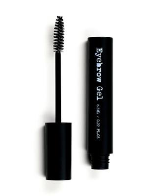 The BrowGal - Clear Water Resistant Eyebrow Gel - 6,5 ml
