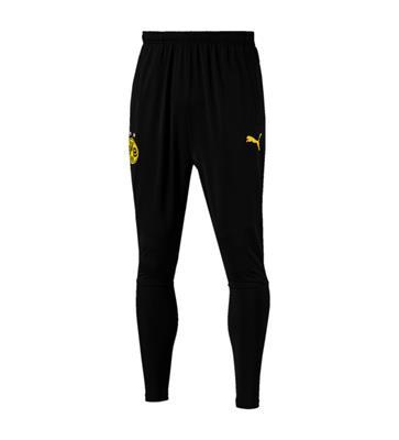 a9b8f3e91c1 Puma Borussia Dortmund Training Pant tapered '17 - '18